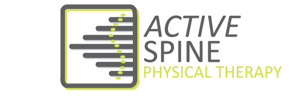 Active Spine Physical Therapy